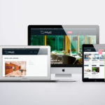 DIALET design and build