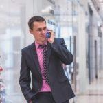 Сайт частного юриста Никиты Юрьевича Мастюкова
